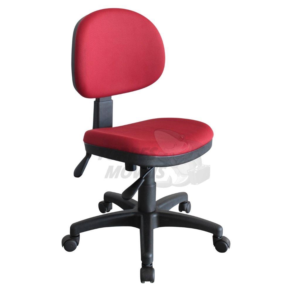 Cadeira Torres Mali