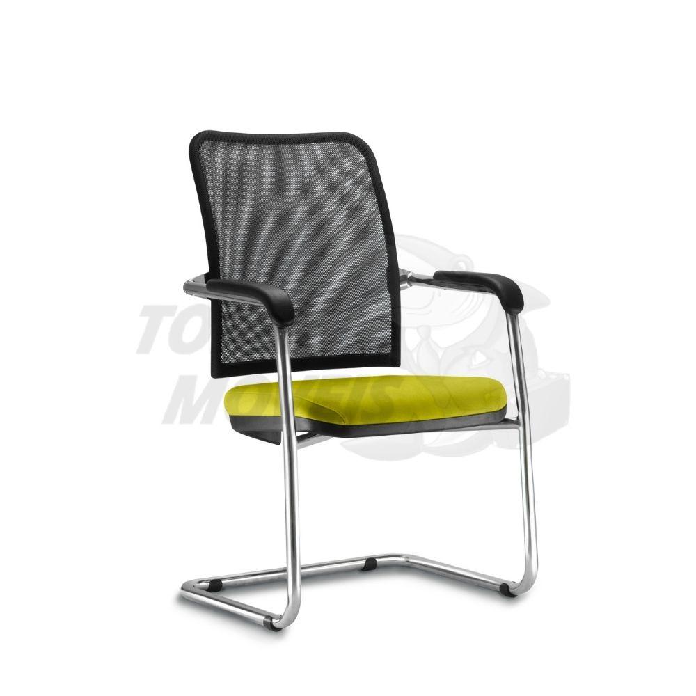 cadeira Torres Soul Fixa