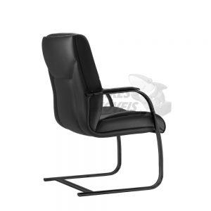 Cadeira Fixa Torres New Onix