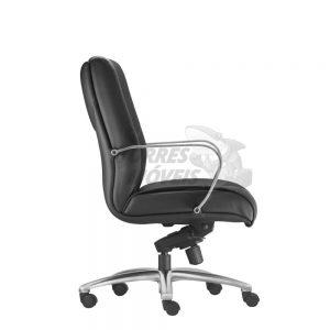 Cadeira Diretor Torres New Onix
