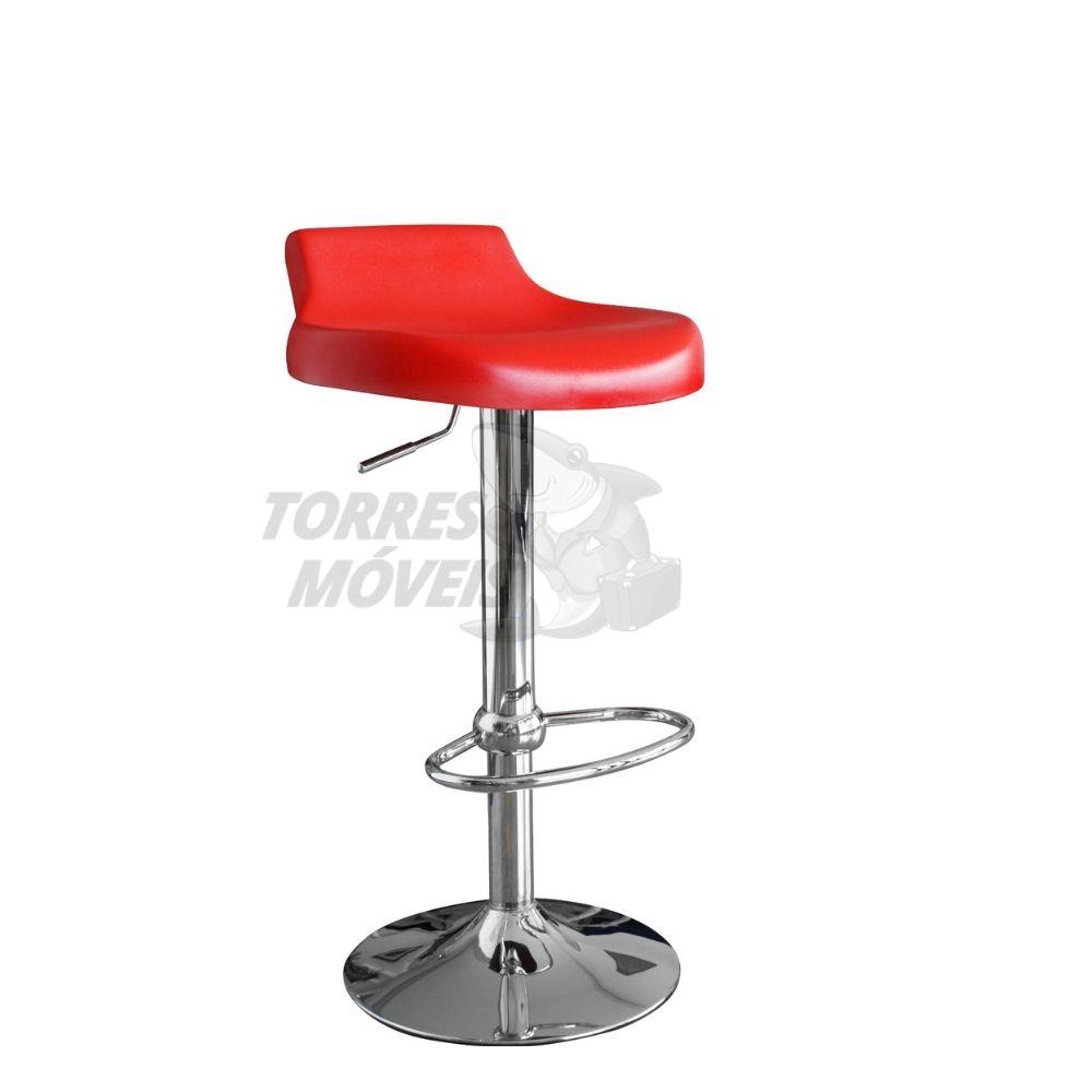 Torres Jess (1)