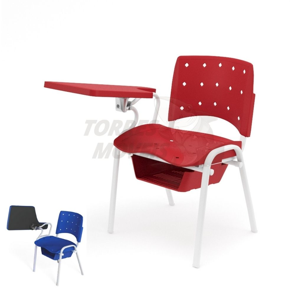 cadeira torres ergoplax prancheta escamoteável (1)