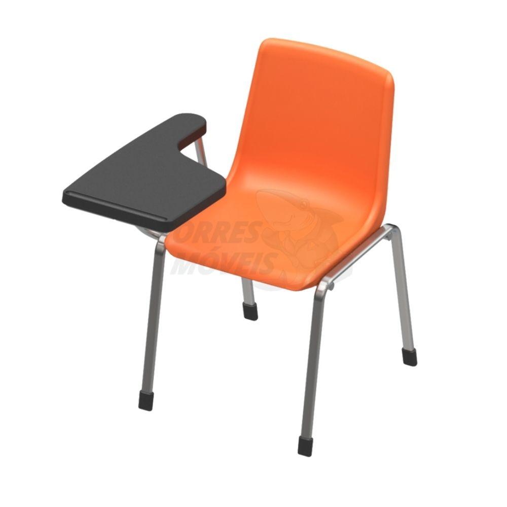 Torres Ivy cadeira universitária