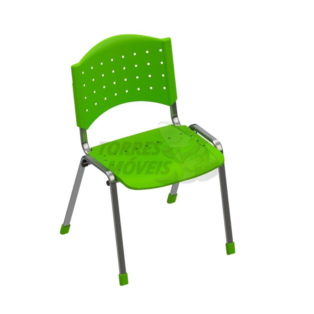 Torres Mia cadeira fixa (1)