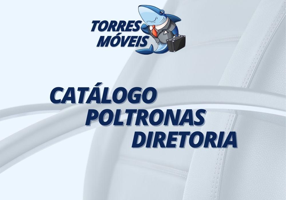Capa Catálogo Cadeiras Torres Diretoria-min