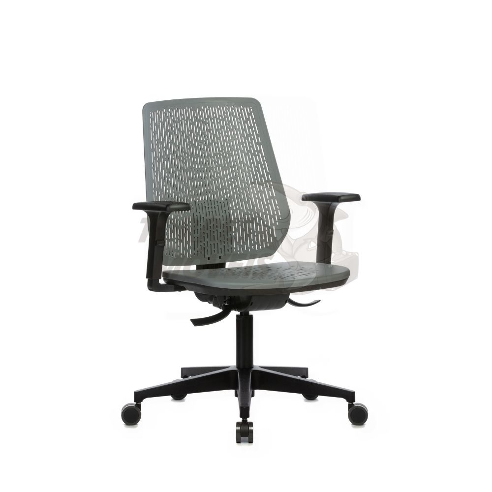 Cadeira Torres Lance Full plastik (1)
