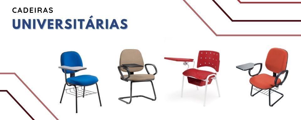 cadeiras-universitárias